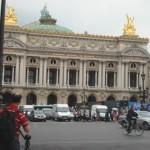 L'opéra le quartier des free-taxe à 2 ' des galeries lafayettes Haussmann