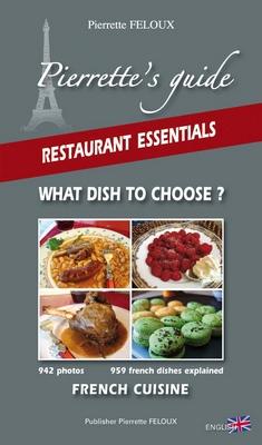 dictionnaire cuisine francais anglais traduction anglais