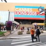 palais-des-festivals-