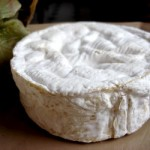 fromage de camembert n° 913 du guide de pierrette