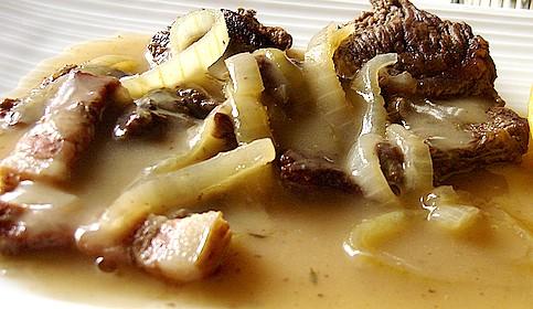 Que manger dans le nord pas de calais - Cuisine du nord de la france ...