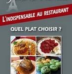 guide de pierrette version française