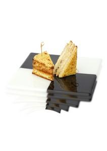 Croque Monsieur recette de Marc VEYRAT