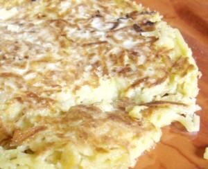 galette-de-pommes-de-terre-n°393-du-guide-de-pierrette