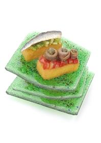 marc-veyrat-frite-de-polenta