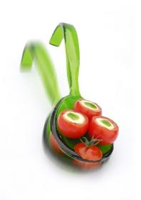 marc-veyrat-tomate-mozzarella