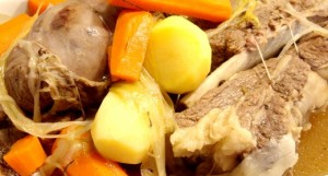 pot-au-feu-n°-668-du-guide-de-pierrette