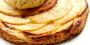 tarte-aux-pommes-numero-863-du-guide-de-pierrette