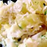 brandade-de-morue-guide-de-pierrette-cuisine-francaise