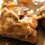 coq-au-vin-cuisine france et cuisine france avec les vins du-guide-de-pierrette-cuisine-francaise.www.cuisine-francaise.org