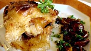cuisse-canard-confite-du-guide-de-pierrette-cuisine-francaise