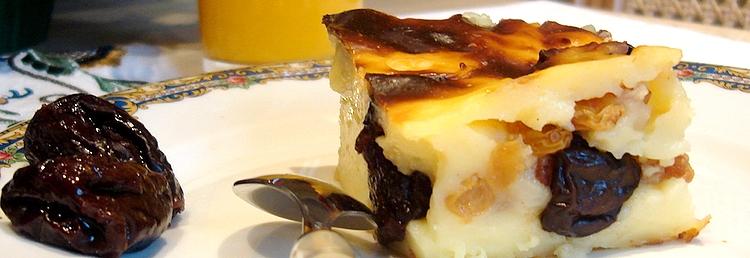 ... far breton jpg meringues 175145 l camille vanille far breton far