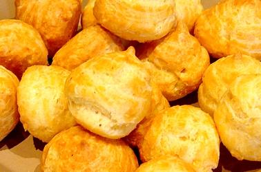 Goug res cuisine fran aise - Blog de cuisine francaise ...