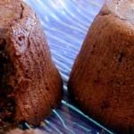Schokoladenkuchen rezept for Kochbuch franzosische kuche