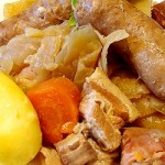 potee-auvergnate-du-guide-de-pierrette-cuisine-francaise