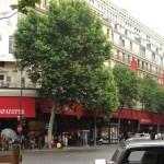 galeries-lafayette-haussmann-quartier opera