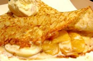 recette de crepe www.cuisine-francaise.org