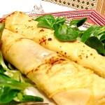 recette de crepe pannequet www.cuisine-francaise.org
