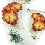 bilder, menu, küche, deutsch, www.cuisine-francaise.org matafan marc veyrat