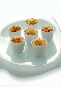tours, food french, www.cuisine-francaise.org, marc veyrat, riz lentilles