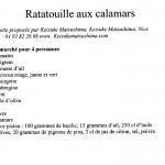 www.cuisine-francaise.org ratatouille