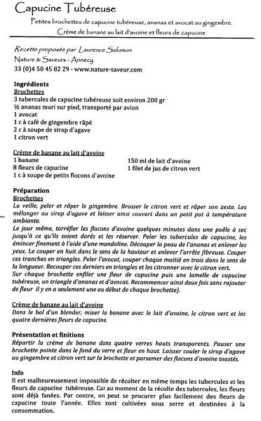 recette, restaurant, www.cuisine-francaise.org