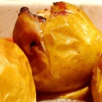 apfelkuchen, pierrettes gourmet fürer, www.cuisine-francaise.org und www.rezeptküche.biz