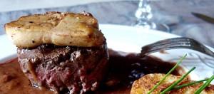 frankreicht, gericht, küche, www.cuisine-francaise.org