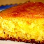 RECETTE DESSERT AVEC DES ORANGES www.cuisine-francaise.org