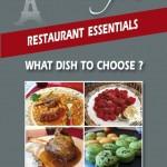 recettes cuisine en anglais www.cuisine-francaise.org