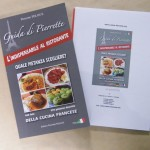livres de cuisine en italien www.cuisine-francaise.org