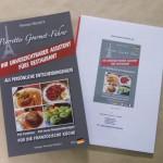 Livre de cuisine en allemand www.cuisine-francaise.org/de